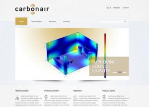 Carbon Air